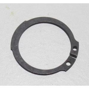 Circlip for shafts DIN471 35.00 NH 11068376, Bepco