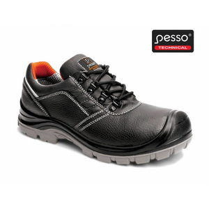 Apsauginiai batai  B469 S3 SRC 45, Pesso