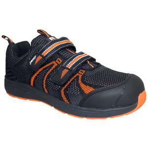 Safety shoes Babilon S1P SRC 42, Pesso
