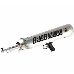 Bead booster BB06L 9L, CE approved, Winntec