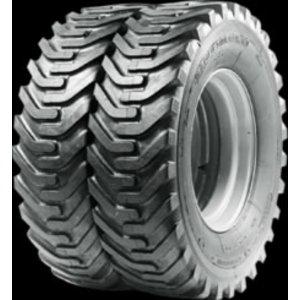 Tyre BANDENMARKT EXCAVATOR 315/80R22.5