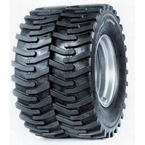 Tyre BANDENMARKT FLORAGRIP 315/80R22.5
