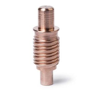 Plasmaelektrood FlexCut 125-le (LC-125), 45-125A pakis 5tk, Lincoln Electric