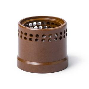 Sūkurinis žiedas 45-125A FlexCut 125 (LC-125) 2vnt/pak, Lincoln Electric