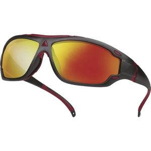 Kaitseprillid BLOW MIRROR, peegelklaas, , Delta Plus