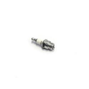 Spark plug BM6F
