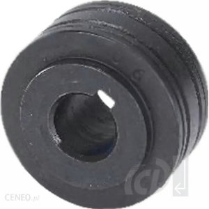 Veorull 1,0/1,2mm Magster 501W, Lincoln Electric
