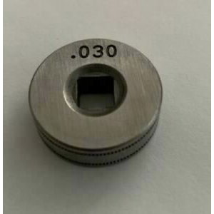 Veorull Handy Mig 0.6/0.9mm, Lincoln Electric