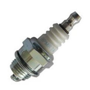 Spark plug BPMR7A