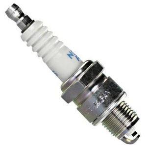 Spark plug BPR7HS