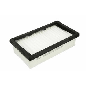 Cabin air filter NH 82018373