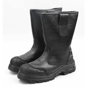 Žieminiai  batai Tundra S3 SRC, Pesso