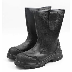 Žieminiai  batai Tundra S3 SRC 41