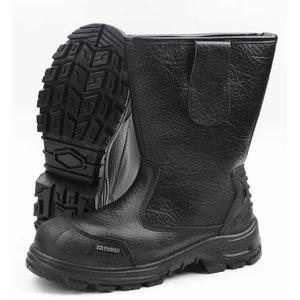 Žieminiai  batai  Tundra S3 SRC 43, Pesso