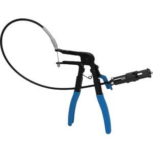 Voolikuklambri tangid 0-70mm klambritele, Brilliant Tools