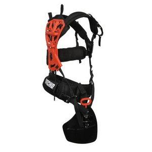 Diržai ergonominiai krūmapjovėms Ergo-Pro  (C062-000610, ECHO