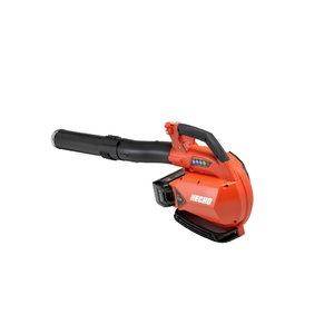 Battery power blower DPB-600, 50,4V SET, ECHO