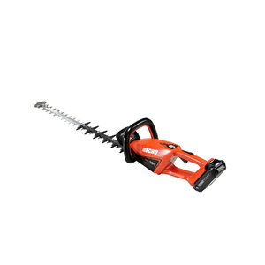 Battery hedge trimmer DHC-200 w/o battery and charger, ECHO