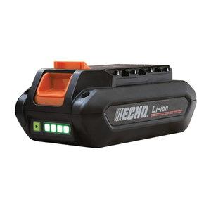 Aku ECHO 50,4V / 2Ah (LBP-560-100)