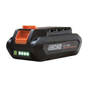Akumuliatorius ECHO 50,4V / 2Ah (LBP-560-100)
