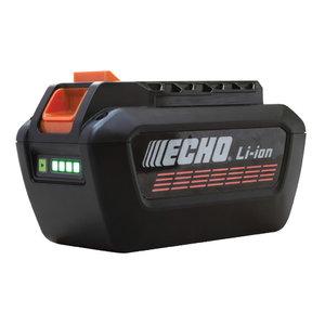 Akumuliatorius ECHO 50,4V / 4Ah (LBP-560-200)