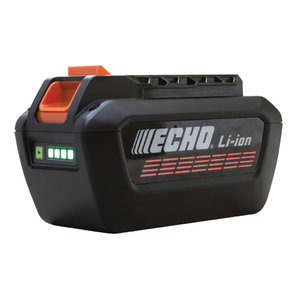 Battery  50,4V / 4Ah (LBP-560-200), ECHO