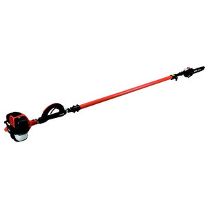 Power pruner PPT-300ES, ECHO