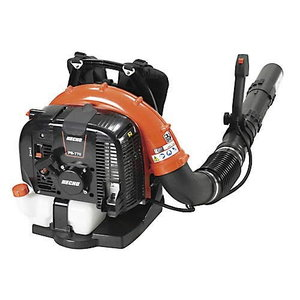 Power blower ECHO PB-770, Echo