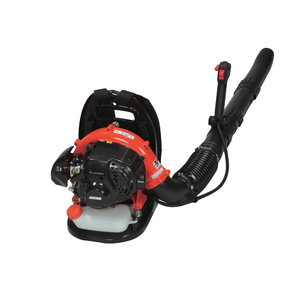 Power blower PB-265ESLT, ECHO