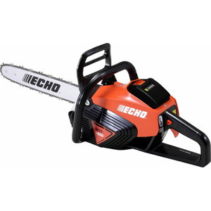 Battery chainsaw DCS-1600, 50,4  w/o battery & charger, ECHO