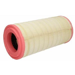 Air filter CAT 110-6326 JD ER263097 NH 87682993 MANN