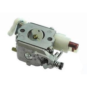 Karburaator ZAMA originaal HUSQVARNA 51/55 ZAMA C1Q-EL7 Hu, Nevada