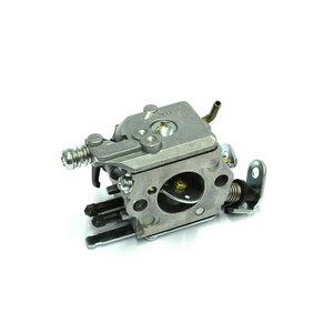 Karburaator ZAMA originaal HUSQVARNA 137 / 142 ZAMA C1Q-W29A, Nevada