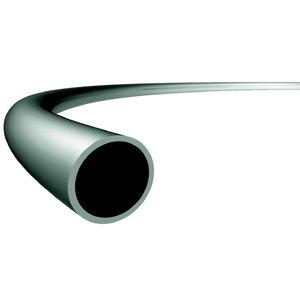 Нейлоновая верёвка 3,0мм х 169м Round Titanum, ECHO