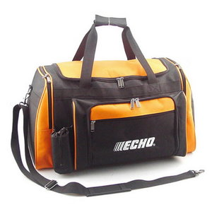 Travel bag , ECHO