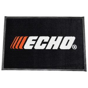Floor mat , ECHO