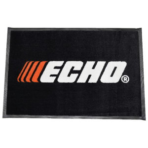 Floor mat , ECHO