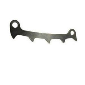 tugihambad ECHO CS-2511TESC