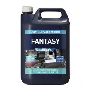 Valiklis FANTASY multi- conditioner 5L