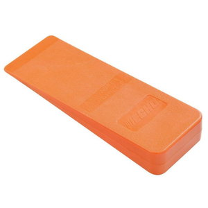 BULK PLASTIC WEDGE 20 cm , ECHO