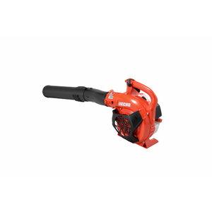 Power blower PB-2520, ECHO