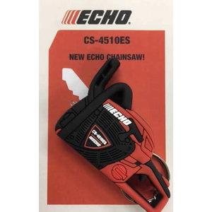 Võtmehoidja ECHO CS-4510ES led valgustiga