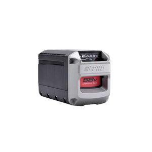 Battery 58V/4Ah  (ECBC-58V4AH), ECHO