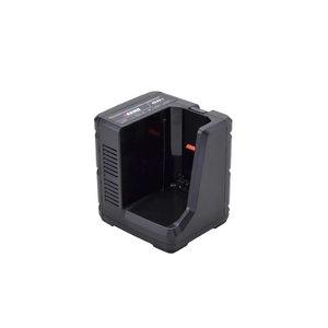 Akumulatora lādētājs 58V (ECBC-58VAEUC), ECHO