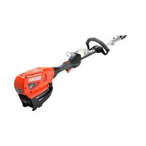 Multi tool   DPAS-300, ECHO