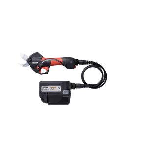 ELECTRIC SCISSORS DPS-350, ECHO