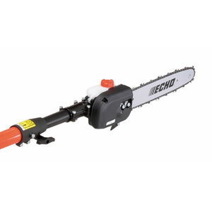 Power pruner PPT-2620HES, ECHO