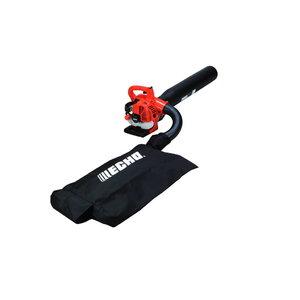 Power blower ES-250ES, ECHO