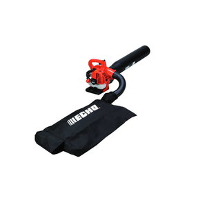 Power blower ES-250ES, ECHO