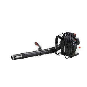 Power blower PB-8010, ECHO